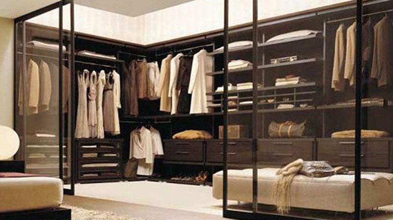 Bespoke Furniture Design Visit