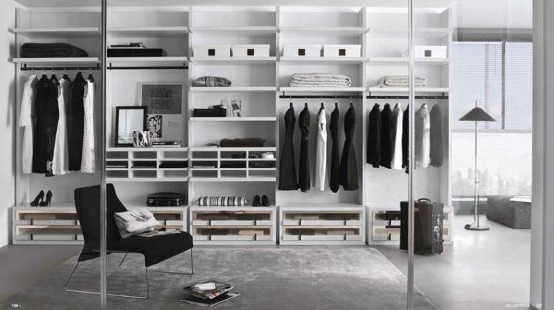 Bespoke Furniture Showroom Poole