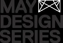 May Design Series