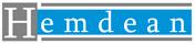 logo-hemdean-builders