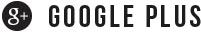 Lamco Design on Google+