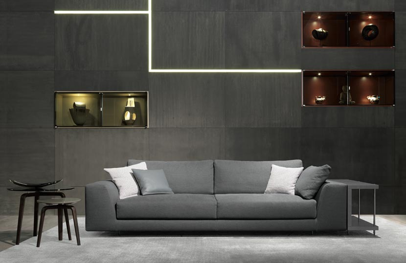 Good Designer Wall Paneling Simple Bedrooms With Brilliant Accent With Wall  Paneling Ideas.