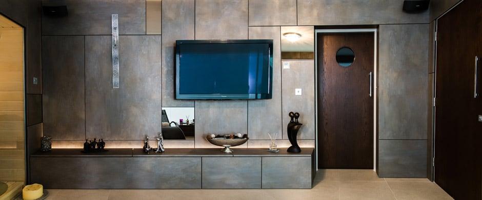 wall-panelling-dorset-2